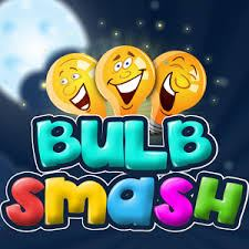 bulbsmash