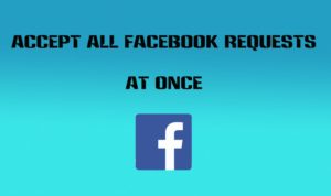 accept all fb requests