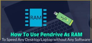 use pendrive