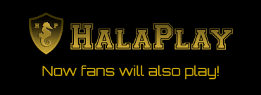 HalaPlay Pro Apk App Download, Sign up And Earn Rs.50 Bonus