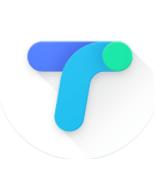 tez payment app