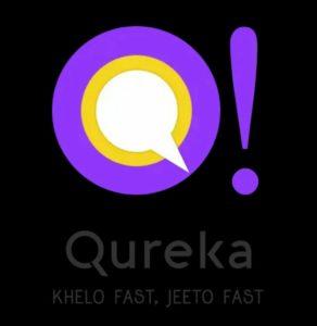 qureka app loot
