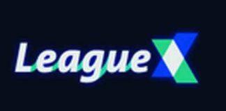 LeagueX