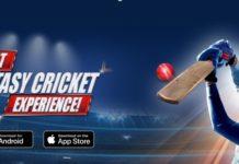 khelchamps apk app download
