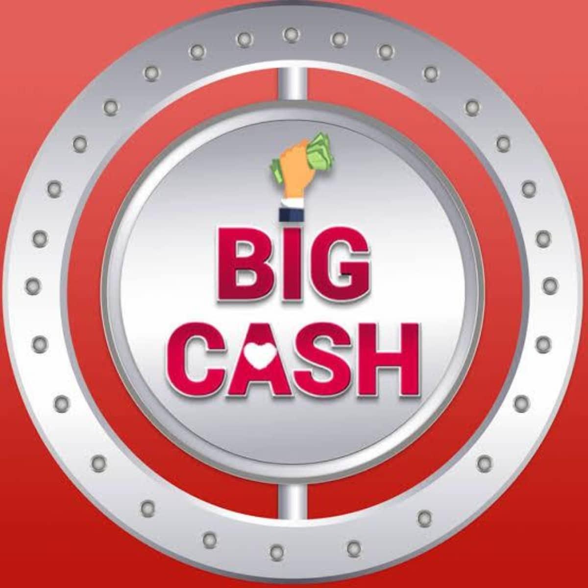 Big Cash Casino Kleve