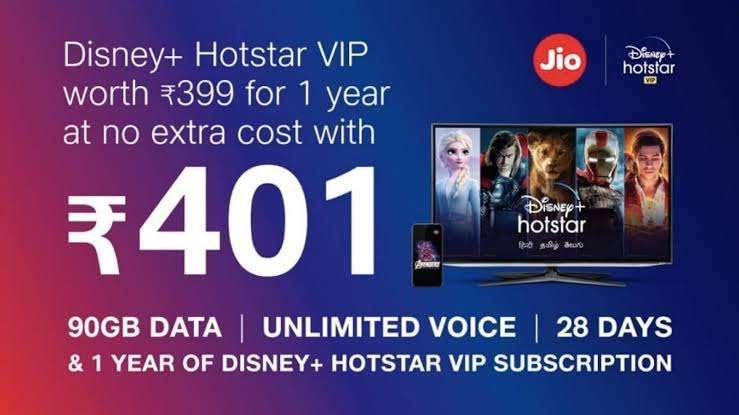 Hotstar Premium Subscription Free