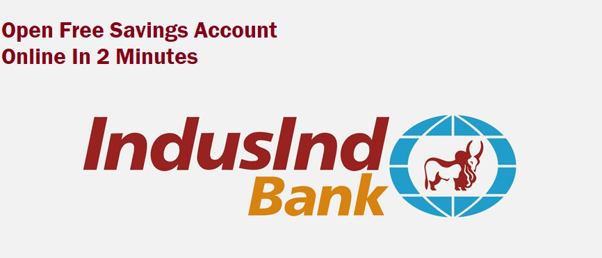 Free Savings Account Online