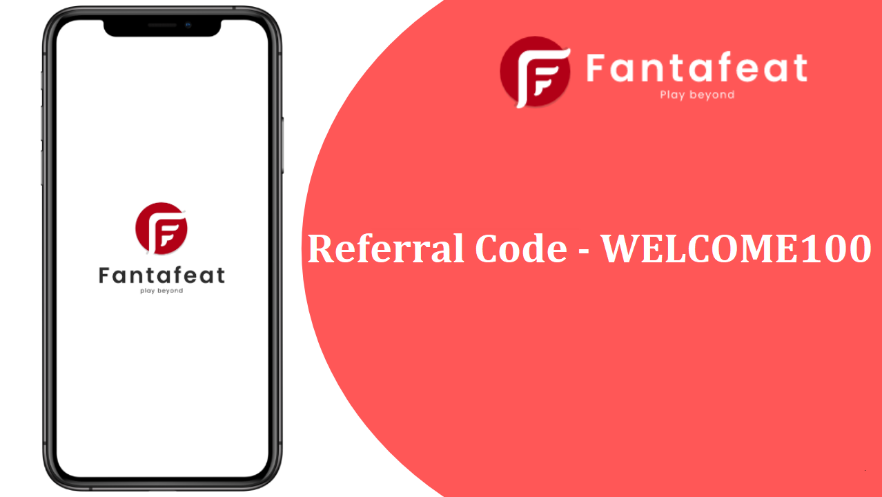 FantaFeat Referral Code